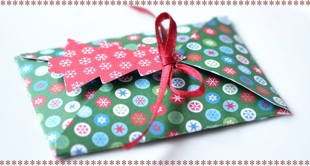 consumable gifts teen