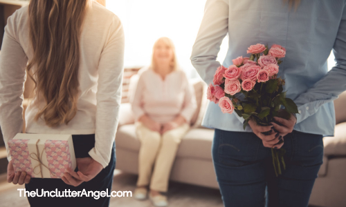 Thoughtful gifts for mom with ideas and tips