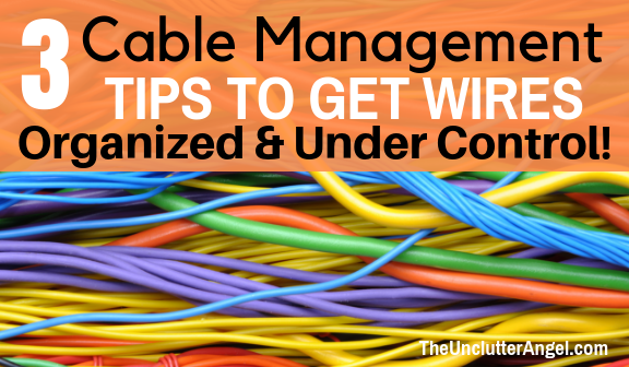 cables-wires-management