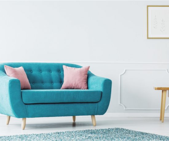 blue-pink-couch